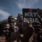 At Least Nine Christians Killed in Kenya After Refusing to Recite Islamic Creed