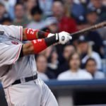 Inspirational: Baseball Great Manny Ramirez 'Reformed' by Christ