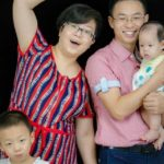 Early Rain Covenant Church Elder Qin Defu Sentenced to Four Years in Chinese Prison