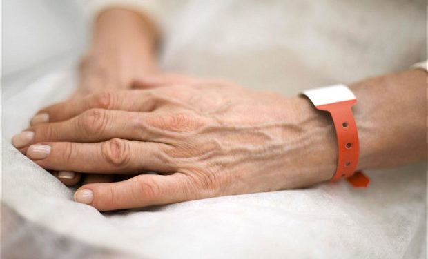 Canadian Government Orders Hospice Program to Euthanize Patients