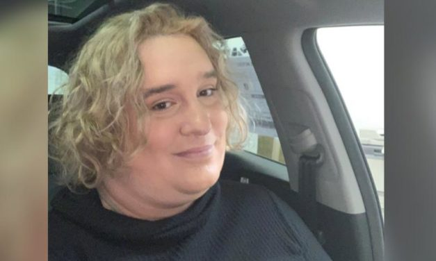 BREAKING: LifeSite Twitter locked over tweet about transgender man wanting to see OB/GYN