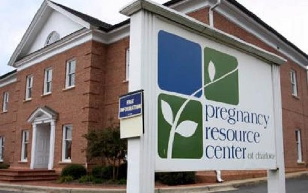 Pregnancy Center Will Move Next Door to Abortion Clinic to Save Babies From Abortion