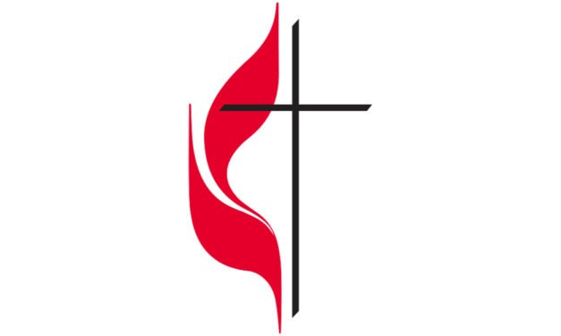 United Methodist Church Will Split over the Unnatural Act of Same Sex Marriage